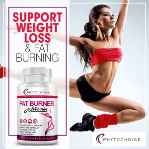 fat burners | فات برنر